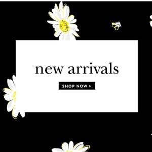 Accessories - New Arrivals 👗🧥👚🏃‍♀️🏃‍♀️🏃‍♀️